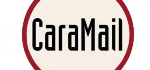 caramail