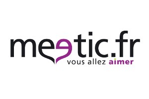 film erotici meetic affinity