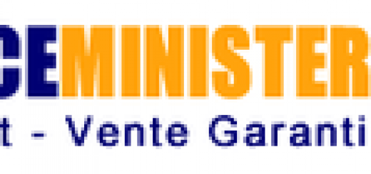 220px-Priceminister_logo