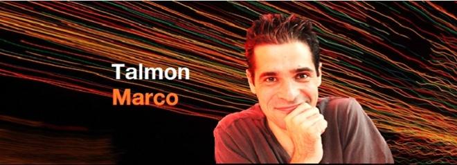 Viber - Talmon Marco