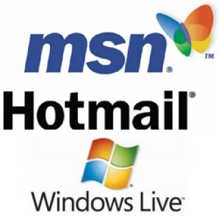 hotmail-msn-live