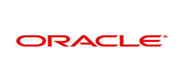 Oracle Nigeria Recruitment 2017