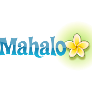 mahalo.com_logo