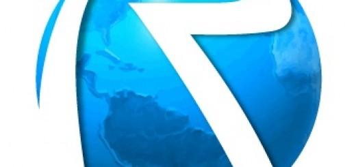 rentabiliweb-logo
