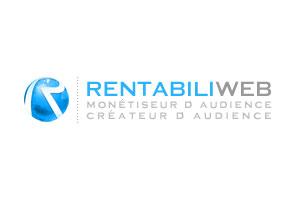 rentabiliweb