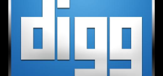 digg-icon