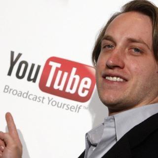 chad-hurley-youtube