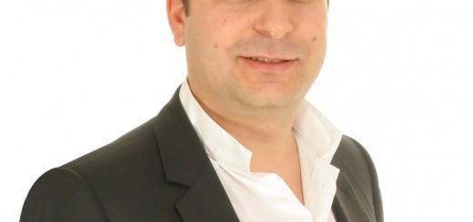 Steve Rosenblum