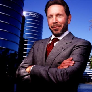 larry-ellison_