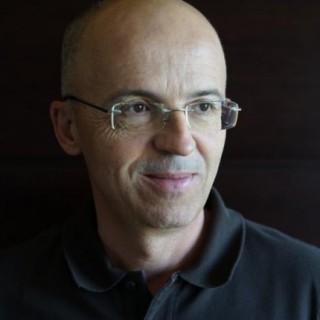 Pierre Chappaz