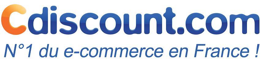 20110915073543!Logo_Cdiscount_baseline