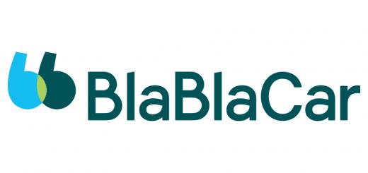 Histoire de Blablacar