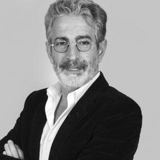 Michael Benabou