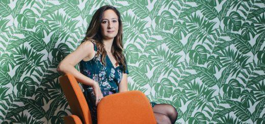Ceéline Lazorthes - Leetchi