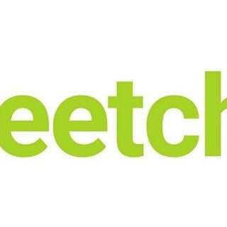 Leetchi
